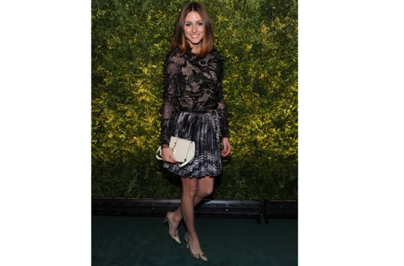 scene-only-olivia-palermo