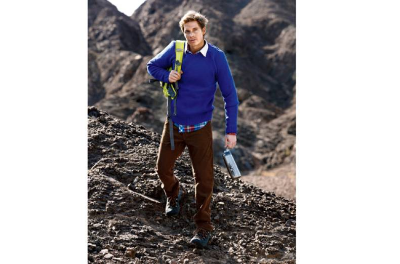 male-outdoor-fashion