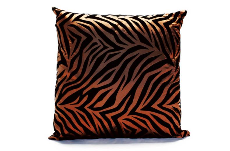 cushion-from-living-index-mall