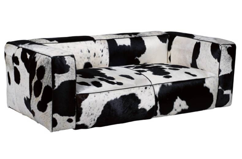 tribeca-two-seater-sofa