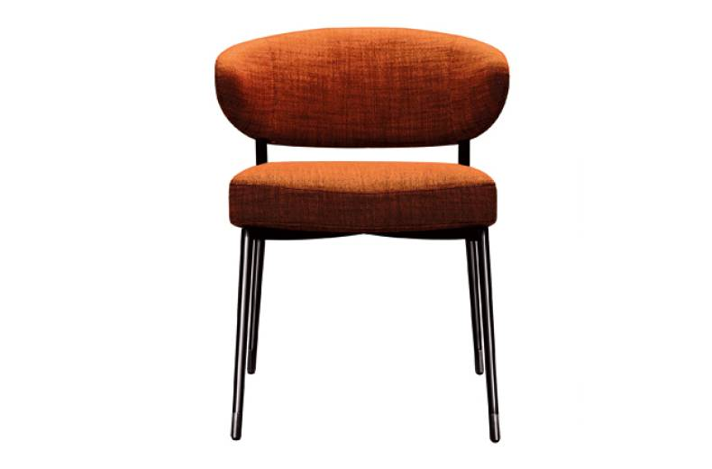 mills-chair-by-minotti