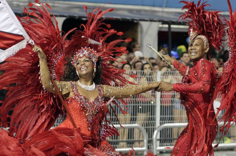 carnival-dancers-perform-during-a-parade-by-the-dragoes-da-real-samba-school-in-sao-paulo