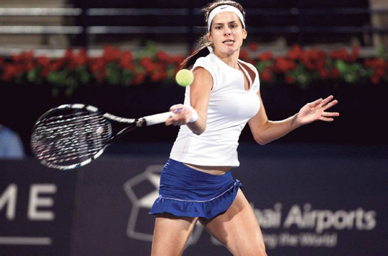 julia-goerges-in-action-during-the-dubai-duty-free-tennis-championship