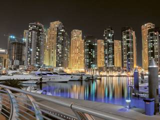 3,500 millionaires will move to UAE in 2016