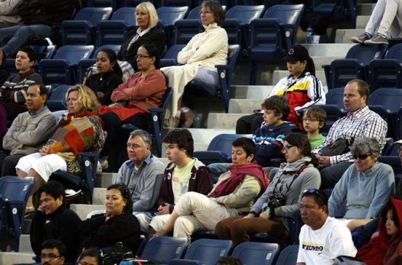 spectators-enjoy-the-game-from-the-stands-during-the-dubai-duty-free-tennis-championships