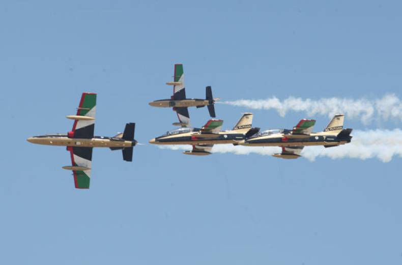 al-fursan-aerobatic-team-perform-during-the-air-expo