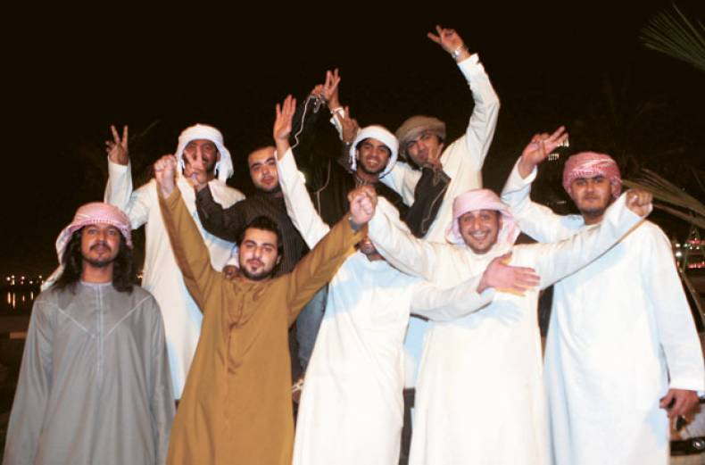 fans-ecstatic-after-uae-s-historic-feat
