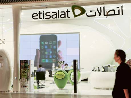 Smartphone business plan 1 etisalat dubai